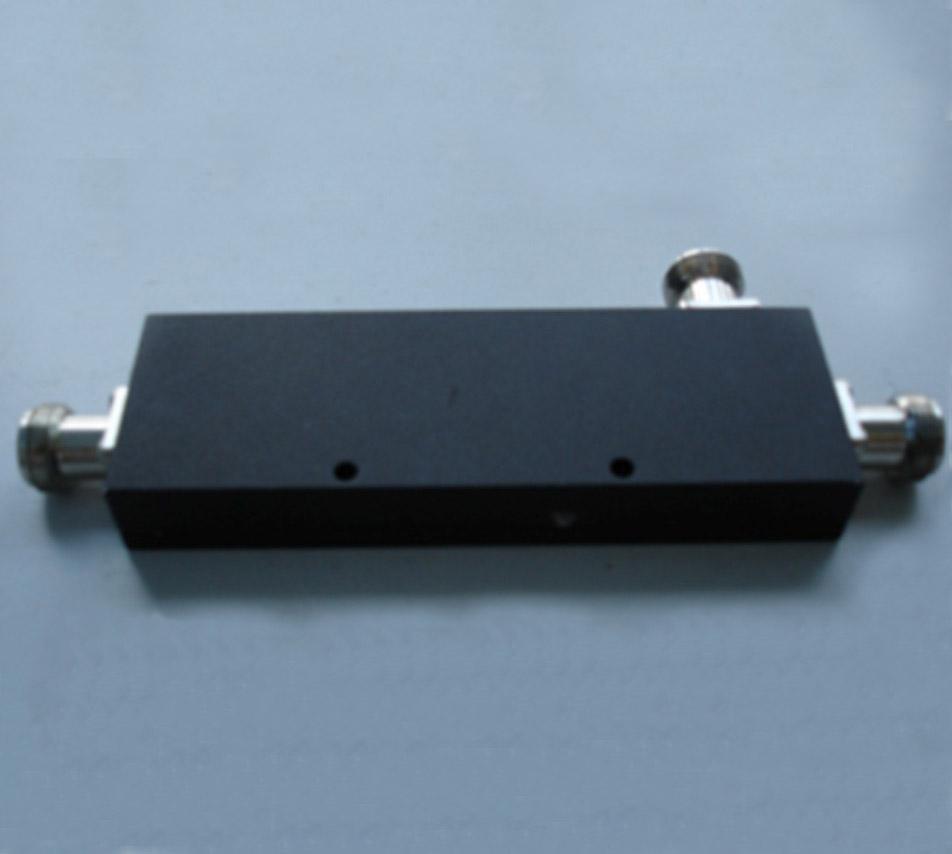 Relación potencia de amplificador y potencia máxima
